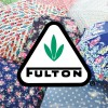 FULTON_OnlineShop_ICON_D